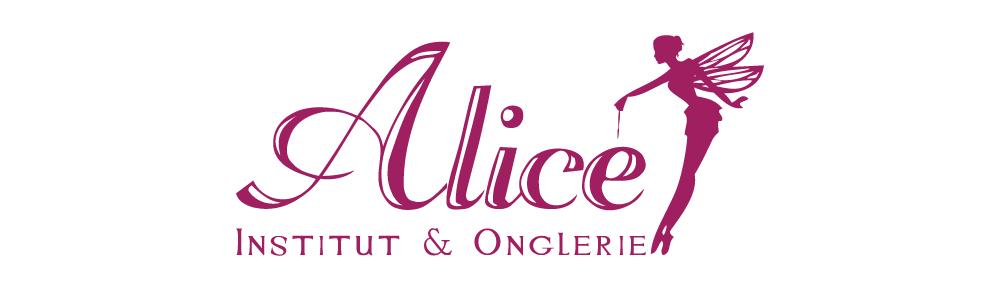 Alice – Institut & Onglerie